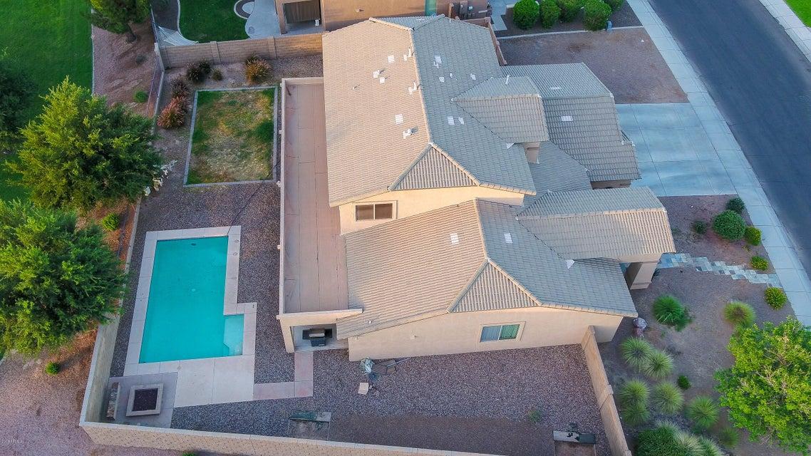 MLS 5769830 3794 E DIAMOND Road, Gilbert, AZ 85297 Gilbert AZ Coronado Ranch
