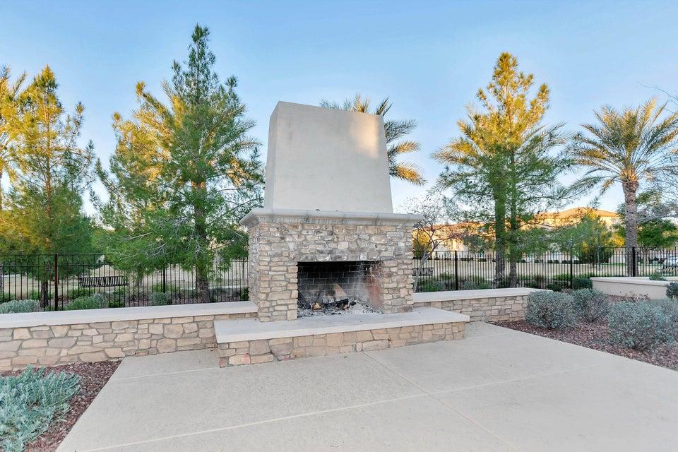 MLS 5769689 1010 S STORMENT Lane, Gilbert, AZ 85296 Gilbert AZ Cooley Station