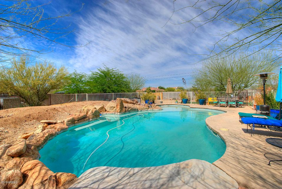 Property for sale at 39023 N 11Th Avenue, Phoenix,  Arizona 85086