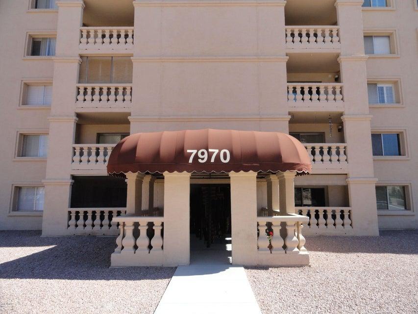 MLS 5769851 7970 E CAMELBACK Road Unit 102 Building 29, Scottsdale, AZ 85251 Scottsdale AZ High Rise