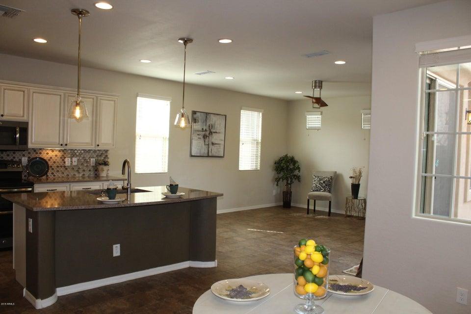 Property for sale at 15912 S 11Th Way, Phoenix,  Arizona 85048