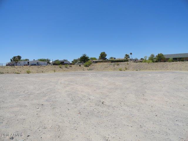 Photo of 2104 W Wickenburg Way, Wickenburg, AZ 85390