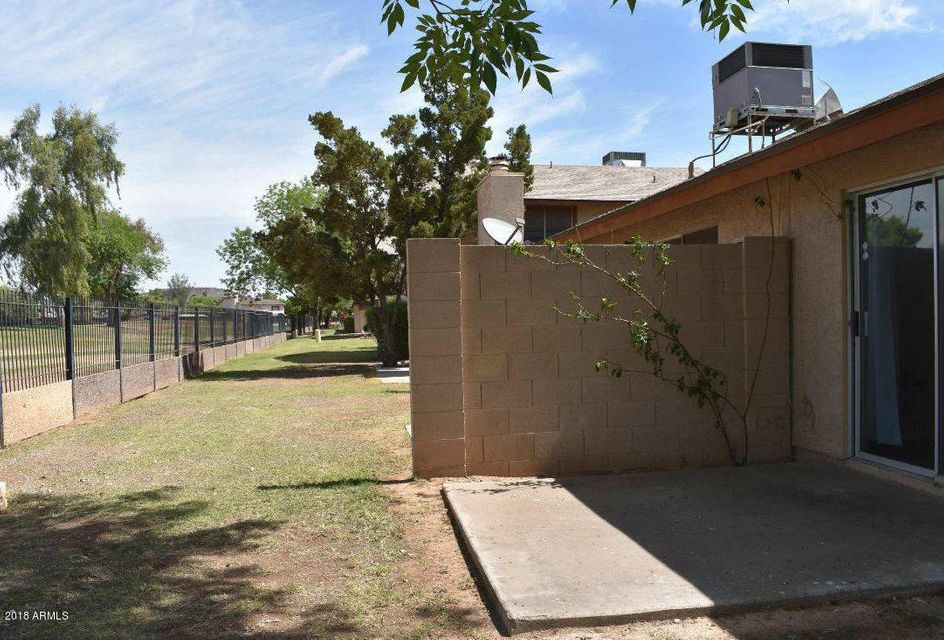 MLS 5769903 18042 N 45TH Avenue, Glendale, AZ Glendale AZ Golf