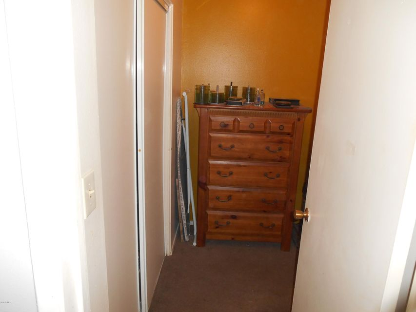 MLS 5771493 2413 W HAZELWOOD Street Unit 80, Phoenix, AZ Phoenix AZ Affordable