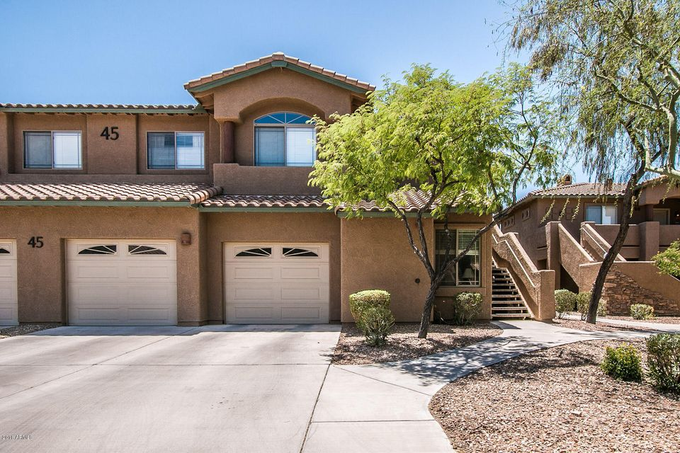 Photo of 11500 E COCHISE Drive #1090, Scottsdale, AZ 85259
