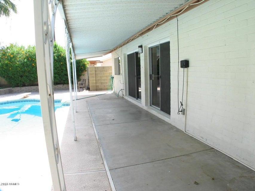 MLS 5769786 10633 S 44TH Street, Phoenix, AZ Ahwatukee Community AZ Private Pool