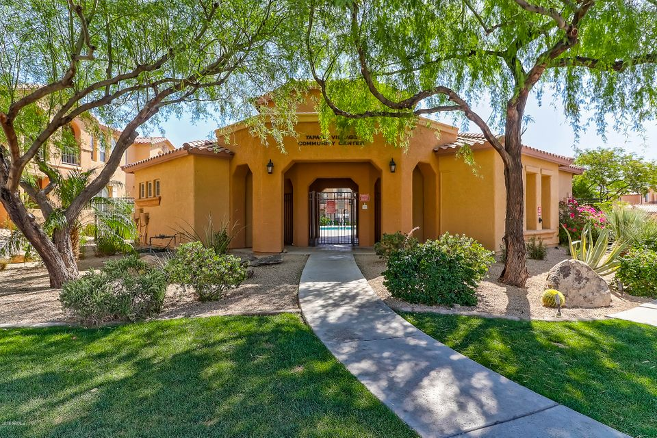 MLS 5769860 10655 N 9TH Street Unit 126, Phoenix, AZ 85020 Phoenix AZ Pointe Tapatio