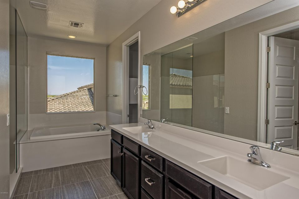 MLS 5720822 13864 W SARANO Terrace, Litchfield Park, AZ 85340 Litchfield Park AZ Newly Built