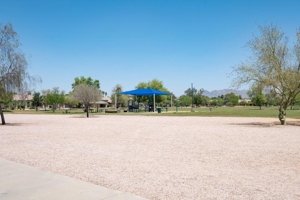 MLS 5769890 6408 E MONTREAL Place, Scottsdale, AZ 85254 Scottsdale AZ Kierland