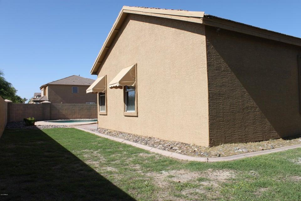 MLS 5770921 7002 S 42ND Lane, Phoenix, AZ 85041 Phoenix AZ Arlington Estates