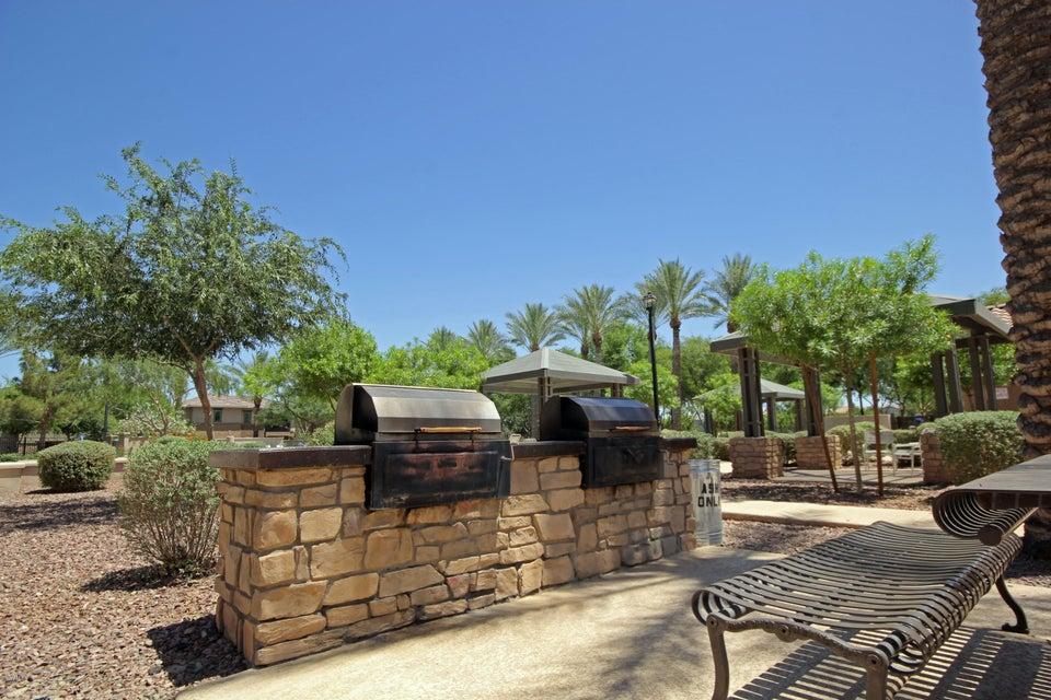 MLS 5769916 970 S ALMIRA Avenue, Gilbert, AZ 85296 Gilbert AZ Cooley Station