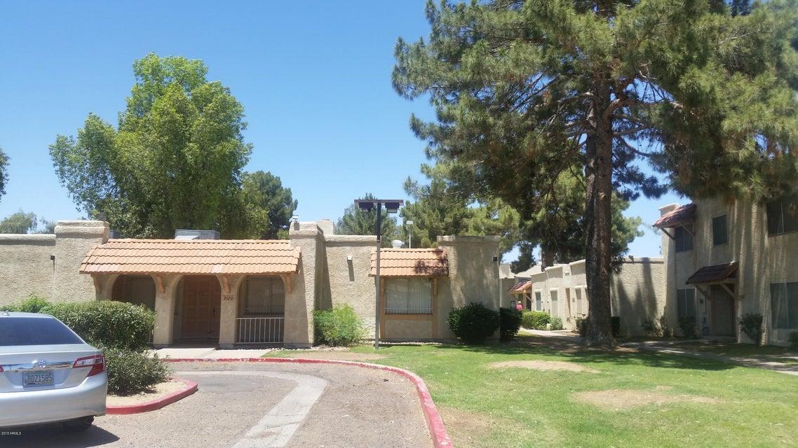 Photo of 8020 N 31ST Drive, Phoenix, AZ 85051