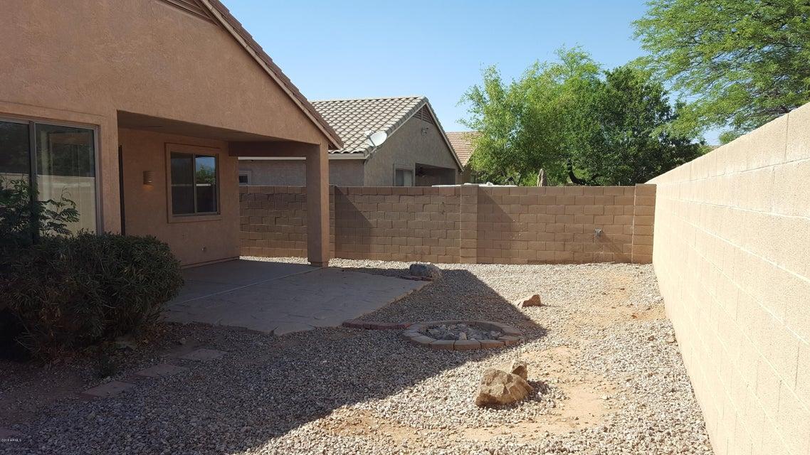 MLS 5751643 831 S NIELSON Court, Gilbert, AZ 85296 Gilbert AZ Neely Farms