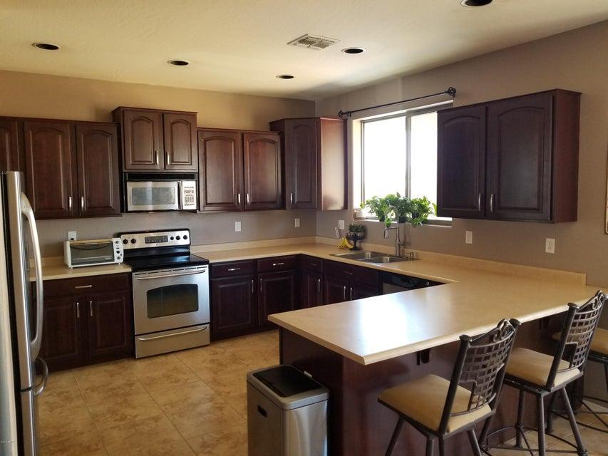 MLS 5769930 3270 E SILVERSMITH Trail, San Tan Valley, AZ 85143 San Tan Valley AZ Rancho Bella Vista