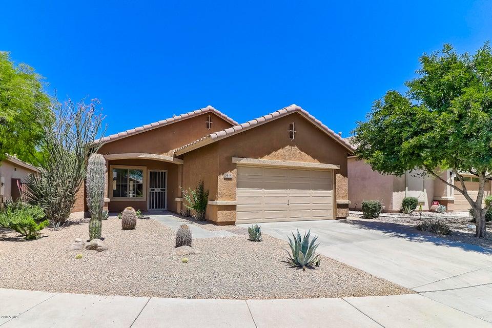 Property for sale at 3548 W Morse Court, Anthem,  Arizona 85086