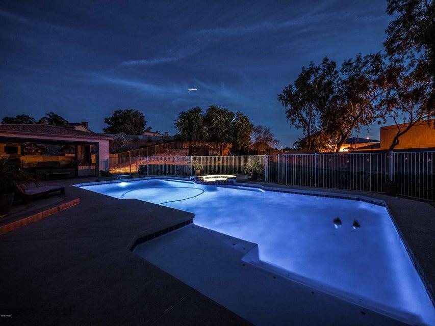 MLS 5769883 1540 N HIBBERT --, Mesa, AZ 85201 Mesa AZ Light Rail Area