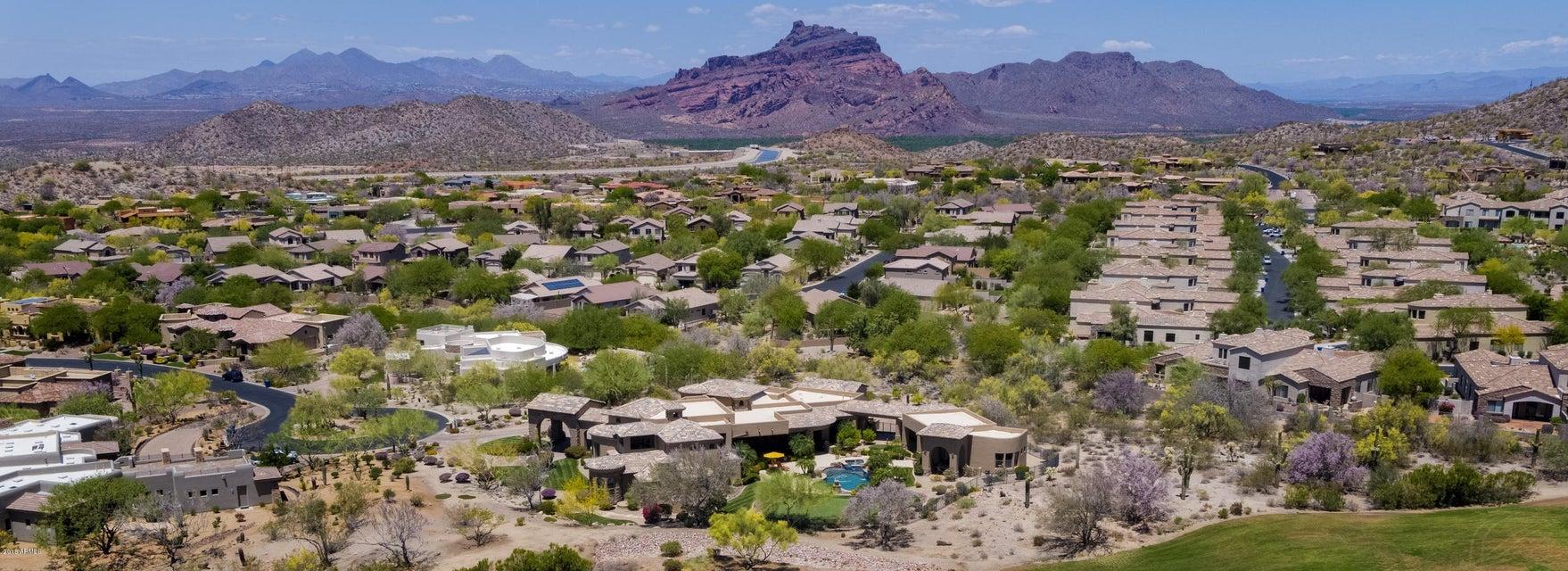 MLS 5772342 4060 N PINNACLE HILLS Circle, Mesa, AZ 85207 Mesa AZ Las Sendas