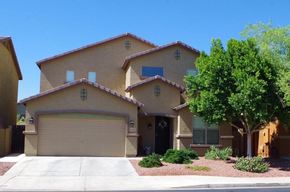 MLS 5769868 11836 W PLANADA Court, Sun City, AZ 85373 Sun City AZ Crossriver
