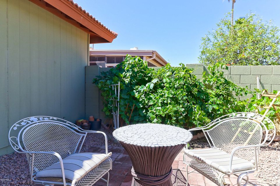 MLS 5771278 26406 S BEECH CREEK Drive, Sun Lakes, AZ 85248 Sun Lakes AZ Cottonwood