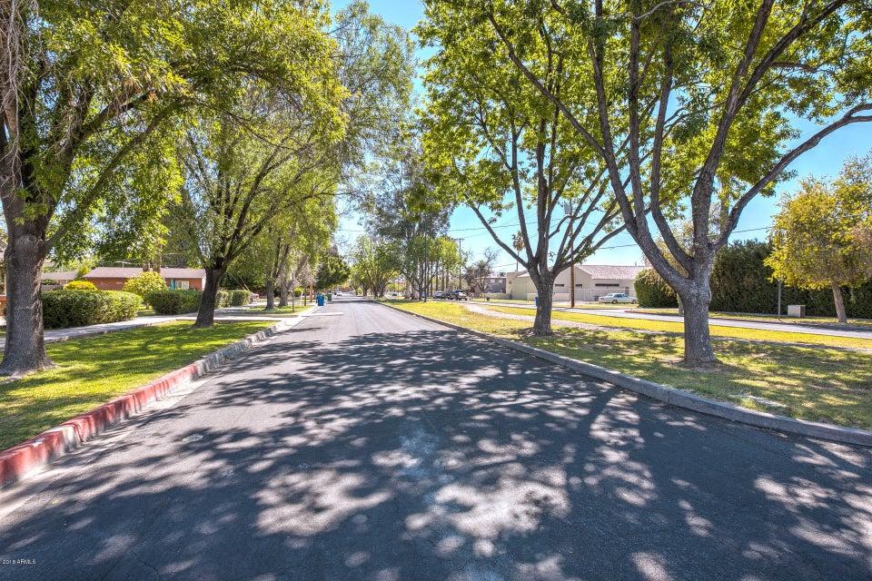 MLS 5770116 254 N MACDONALD --, Mesa, AZ 85201 Mesa AZ Northwest Mesa