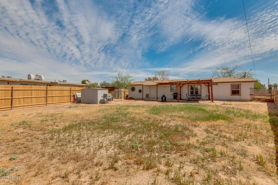 MLS 5769889 233 5TH Avenue, Buckeye, AZ 85326 Buckeye AZ Affordable