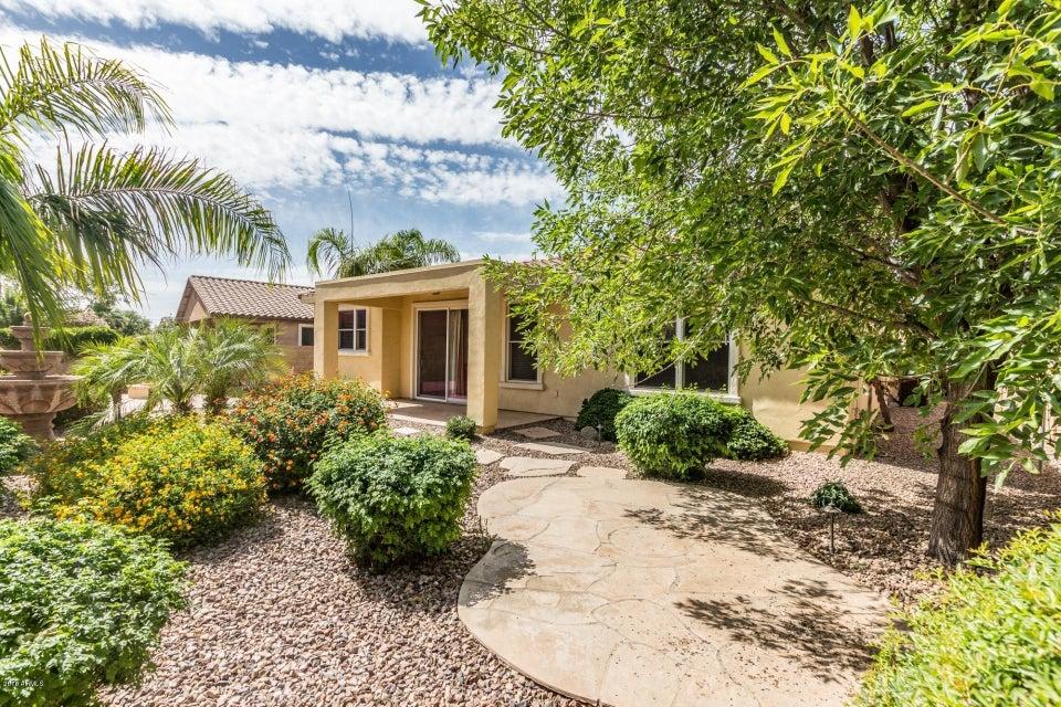 MLS 5771032 2443 E Dogwood Drive, Chandler, AZ 85286 Chandler AZ Markwood North