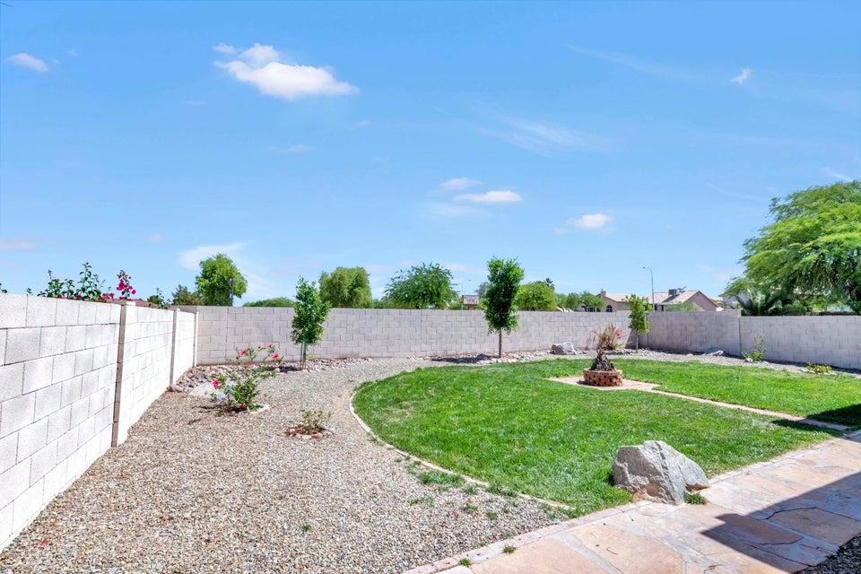 MLS 5769901 1520 W SARAGOSA Street, Chandler, AZ 85224 Chandler AZ Blakeman Ranch