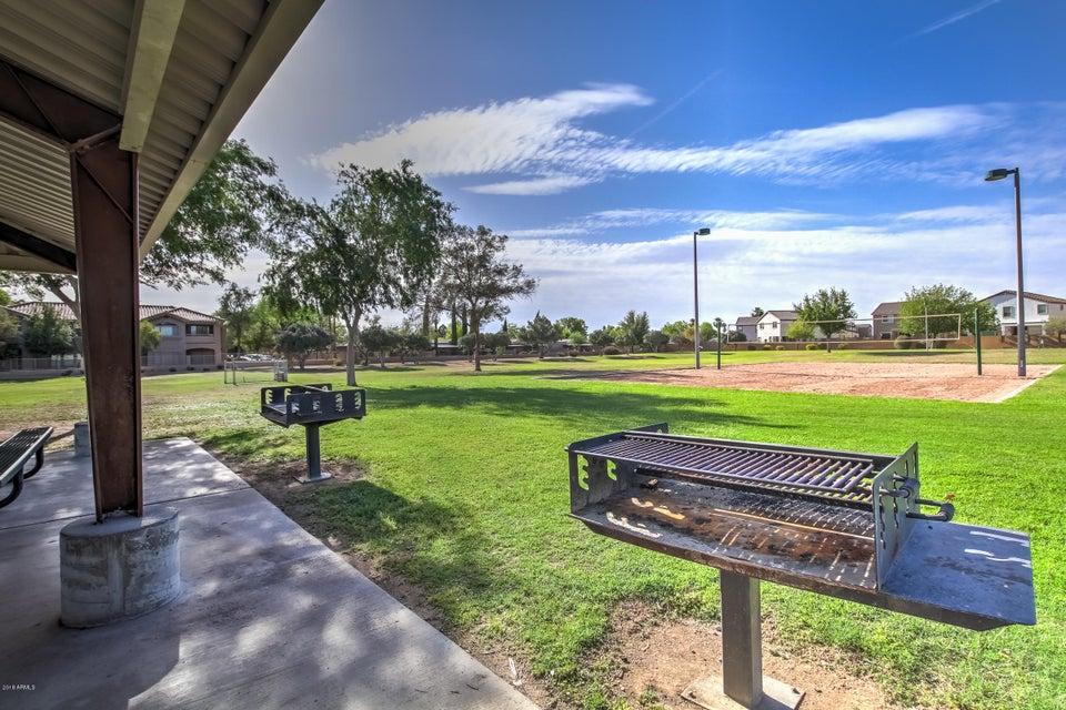 MLS 5769921 5832 E Inglewood Street, Mesa, AZ 85205 Mesa AZ Alta Mesa