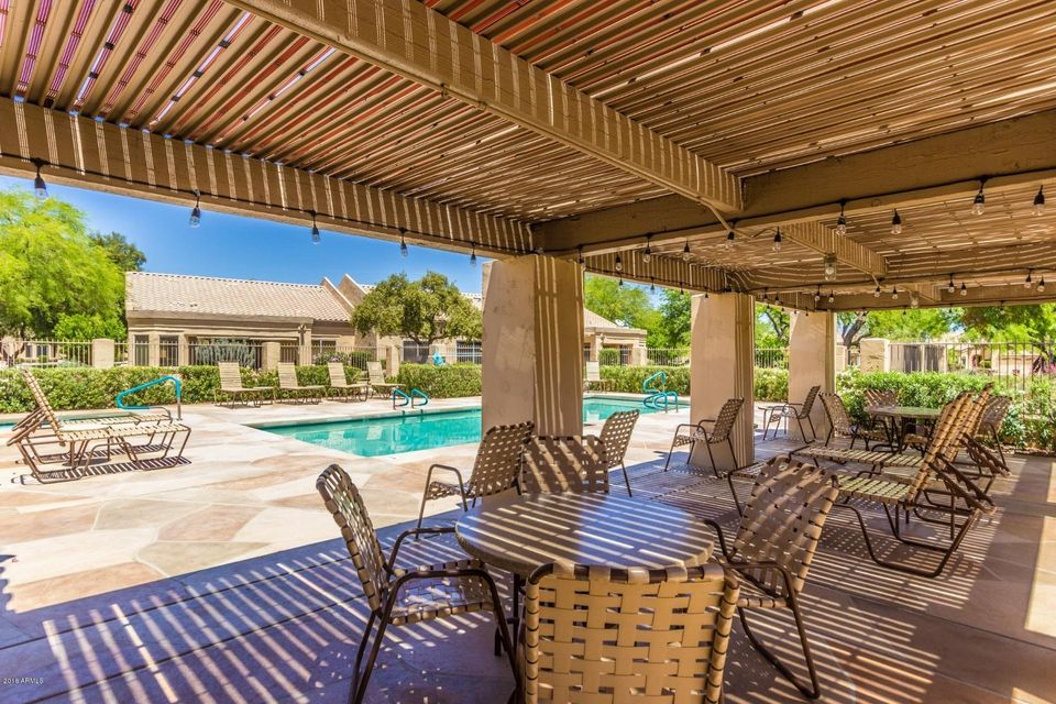 MLS 5770234 8831 W RIMROCK Drive, Peoria, AZ Peoria AZ Luxury