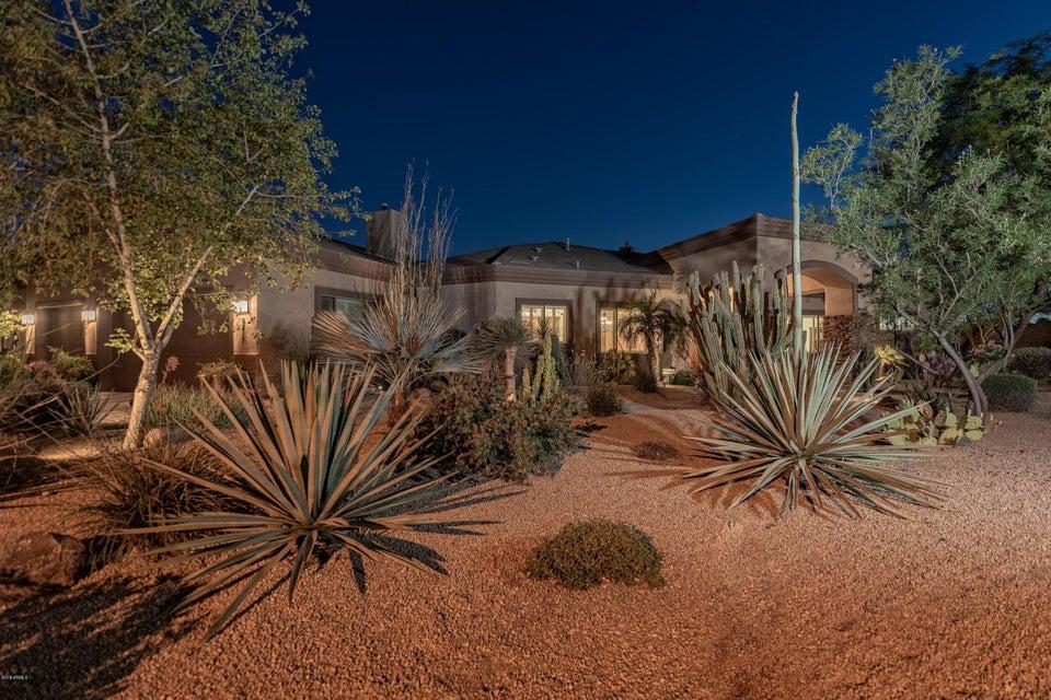 MLS 5771165 9417 E Charter Oak Drive, Scottsdale, AZ 85260 Scottsdale AZ Gated