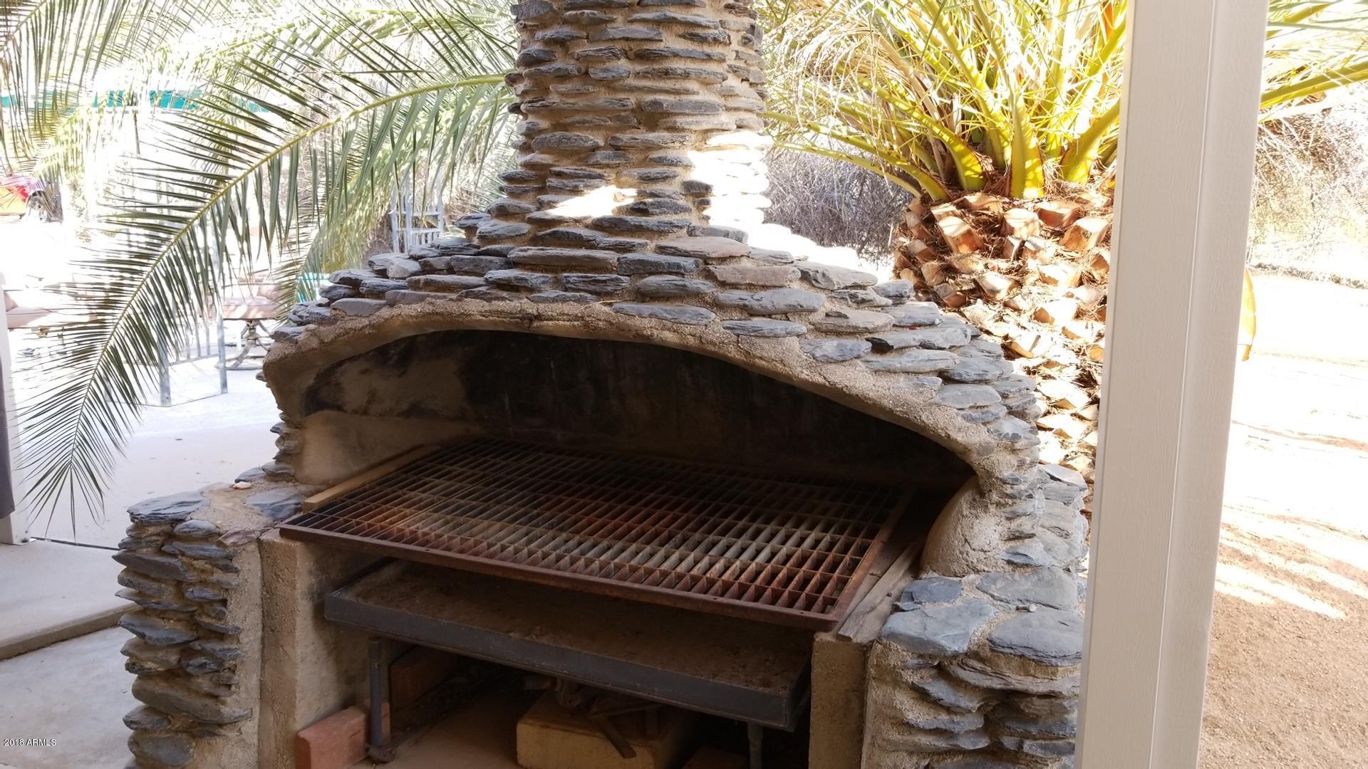 MLS 5764107 33613 N 48TH Street, Cave Creek, AZ 85331 Cave Creek AZ Affordable