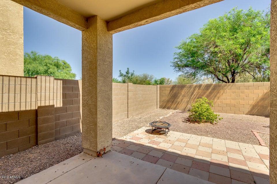 MLS 5770678 45322 W ZION Road, Maricopa, AZ Maricopa AZ Alterra