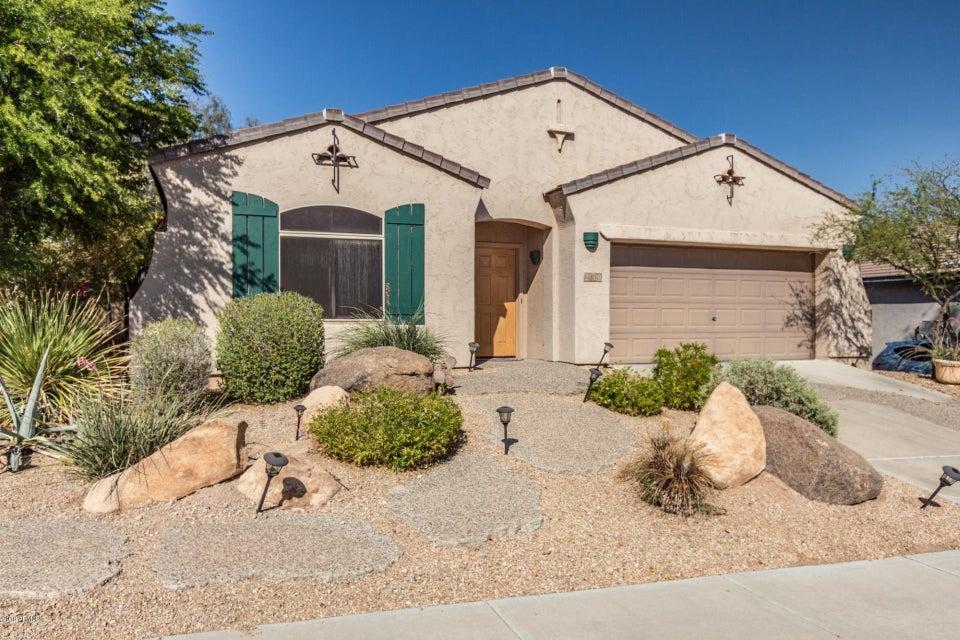 Photo of 27309 N 84th Drive, Peoria, AZ 85383