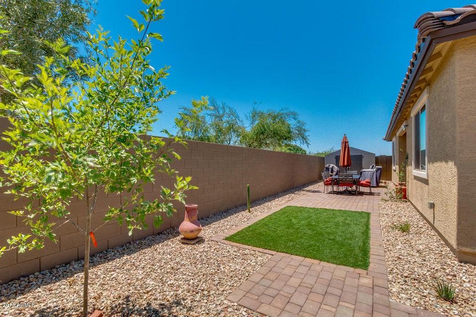 MLS 5770484 12205 W DAVIS Lane, Avondale, AZ 85323 Avondale AZ Newly Built