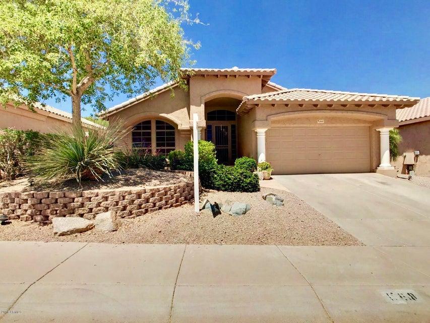 Photo of 15618 S 7TH Street, Phoenix, AZ 85048