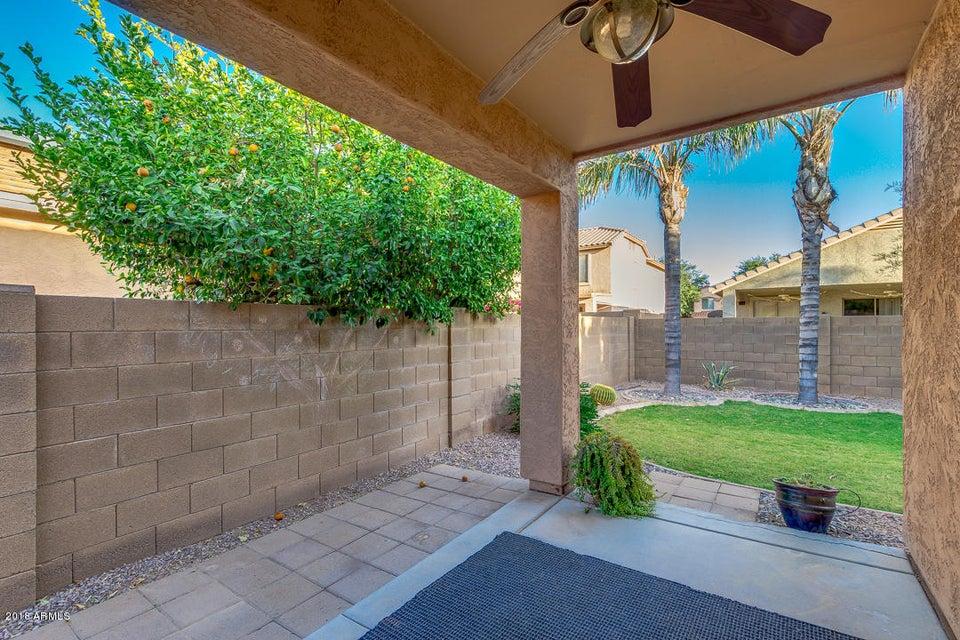 MLS 5771261 1149 E RANCH Court, Gilbert, AZ 85296 Gilbert AZ Neely Farms