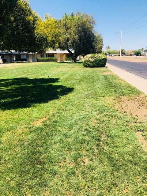 MLS 5770329 10353 W PEORIA Avenue, Sun City, AZ Sun City AZ Golf