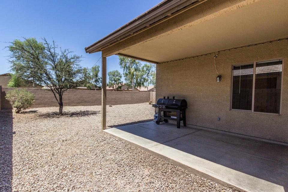 MLS 5770078 11618 W Kinderman Drive, Avondale, AZ 85323 Avondale AZ Glenhurst