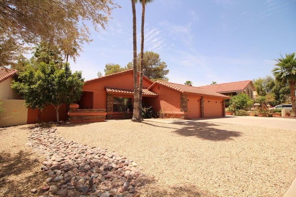 Property for sale at 3901 E Coconino Street, Phoenix,  Arizona 85044