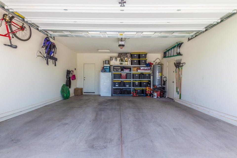 MLS 5770272 22210 E CREEKSIDE Drive, Queen Creek, AZ 85142 Queen Creek AZ Golf
