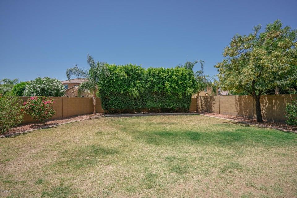 MLS 5770102 8720 N 182ND Lane, Waddell, AZ 85355 Waddell AZ 5 or More Bedroom