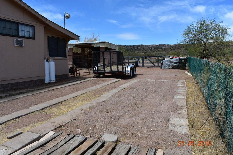 MLS 5770121 178 S TATUM Trail, Payson, AZ Payson AZ Equestrian