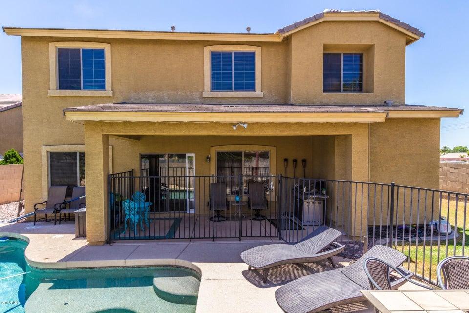 MLS 5770161 4032 E CULLUMBER Street, Gilbert, AZ 85234 Gilbert AZ Morrison Ranch
