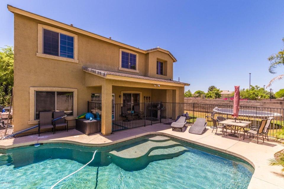 MLS 5770161 4032 E CULLUMBER Street, Gilbert, AZ 85234 Gilbert AZ Highland Groves