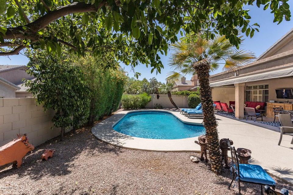 MLS 5771173 6419 E CAROLINA Drive, Scottsdale, AZ 85254 Scottsdale AZ Kierland