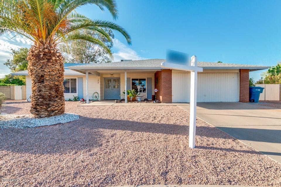 Property for sale at 11414 S Iroquois Drive, Phoenix,  Arizona 85044