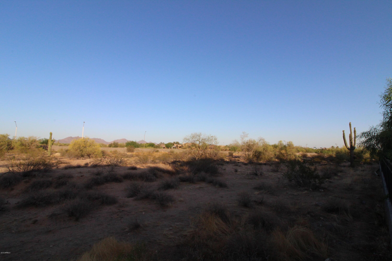 MLS 5768828 23121 N 47TH Street, Phoenix, AZ 85050 Phoenix AZ Desert Ridge