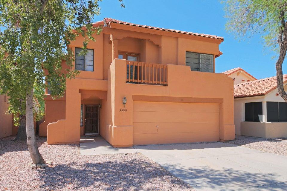 Property for sale at 3509 E Verbena Drive, Phoenix,  Arizona 85044
