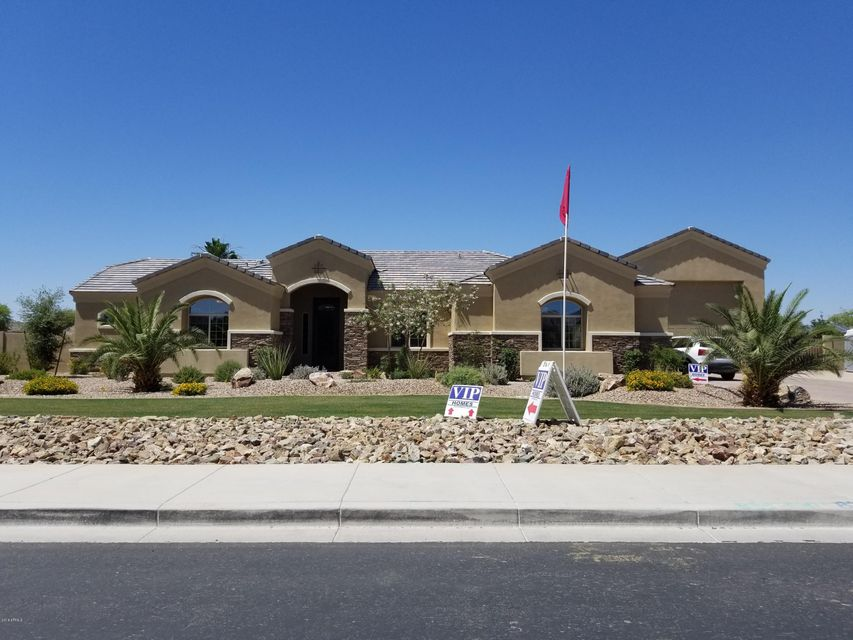 MLS 5770145 2330 E BROOKS FARM Road, Gilbert, AZ 85298 Gilbert AZ Newly Built