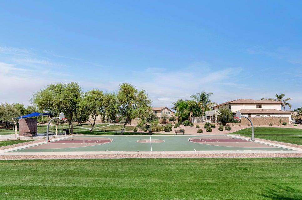 MLS 5770168 3289 E CLARK Drive, Gilbert, AZ 85297 Gilbert AZ Coronado Ranch